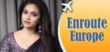 keerthy-suresh-europe-schedule-will-start