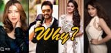 keerthy-suresh-to-act-opposite-ajay-devgn