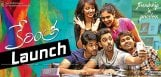 kerintha-movie-audio-first-song-launch-updates