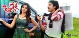 Pawan-Kalyan-to-sing-039-Kevvu-Keka039-