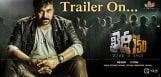 chiranjeevi-khaidino150-trailer-release-details