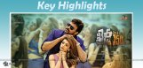 key-highlights-of-chiranjeevi-khaidino150