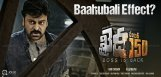 khaidino150-gets-lowest-trp-ratings-details