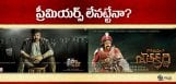 no-premieres-for-khaidino150-gautamiputrasatakarni