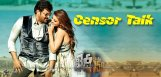KhaidiNo150-censor-talk-positive