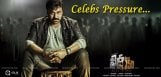 imax-venkat-pressure-for-khaidino150-tickets