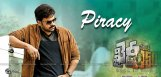 Ammadukummudu-Khaidino150-Song-Youtube