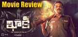 khakee-movie-review-ratings