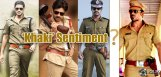 Khaki-sentiment-in-Tollywood