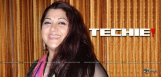 khushboo-about-internet-service-provider-news