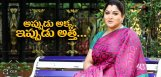 khushbu-to-play-pawan-aunt-role-details