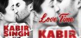 kiara-advani-posts-kabir-singh-new-poster