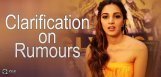 kiara-advani-clarification-on-remuneration-details