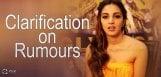 kiara-advani-clarification-on-remuneration-details