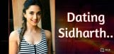 kiara-advani-dating-sidmalhotra-details-
