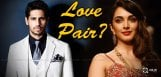 kiara-advani-quashes-rumours-about-love
