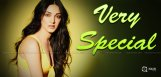 kiara-advani-special-in-kalank-movie