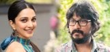 vishnu-vardhan-selects-kiara-advani-as-heroine