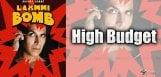 high-budget-for-akshay-s-laxmmi-bomb