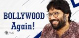 kabir-singh-next-bollywood-attempt