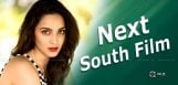 kiara-advani-next-south-film