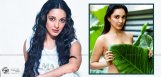 Kiara-Advani-Says-It-is-Not-Nude