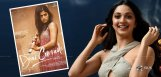 kiara-advani-hindi-dear-comrade