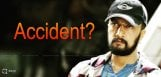 rumours-on-sudeepa-kichcha-accident