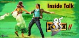 kick2-movie-story-details