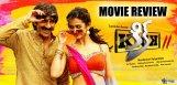 raviteja-rakulpreet-kick2-movie-review-and-ratings