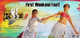 kick-2-movie-first-week-collections