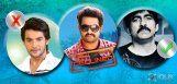 Kick-story-was-written-for-NTR