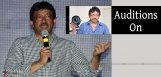 ram-gopal-varma-killing-veerappan-auditions