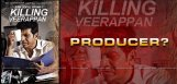 killing-veerappan-movie-shooting-details