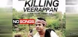 killing-veerappan-movie-story-exclusive-details