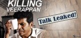 celebrities-talk-on-killing-veerappan-movie