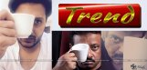 killing-veerappan-cup-trend-by-celebrities