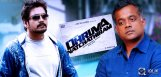 King-Nagarjuna-to-replace-Suriya-