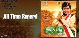 Kobbarimatta-teaser-record-in-youtube-details