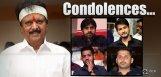 celebs-response-on-kodi-rama-krishna-s-death