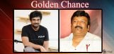 kona-venkat-puri-jagannadh-encouraging-directors