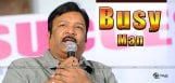 kona-venkat-upcoming-films-exclusive-details