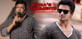 kona-venkat-comment-on-nikhil-details