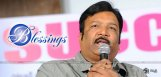 kona-venkat-encouraging-new-music-director