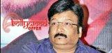 speculations-on-kona-venkat-hindi-offer