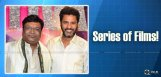 konavenkat-upcoming-films-with-prabhudeva