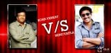 its-kona-venkat-vs-sreenu-vaitla