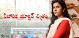 discussion-on-niharika-konidela-action-film