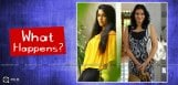 discussion-on-manjula-niharika-konidela-film-entry