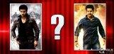 koratala-shiva-dvv-danayya-movie-confirmed